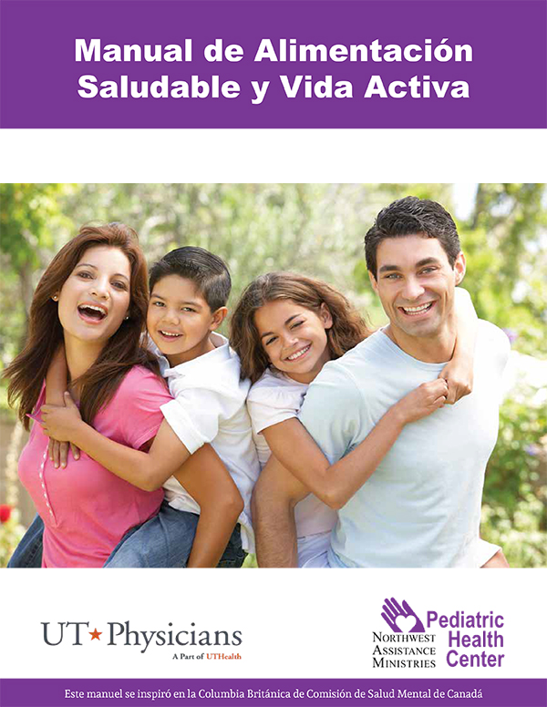 PP_-_SPAN_Clinic_Toolkit.jpg