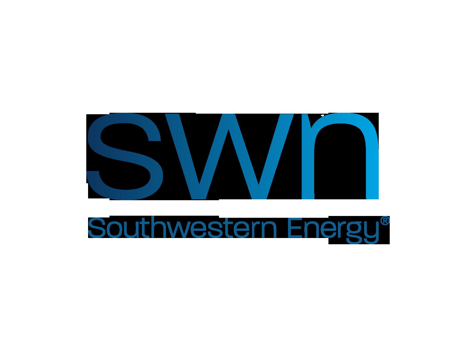 SWN_Logo.jpg