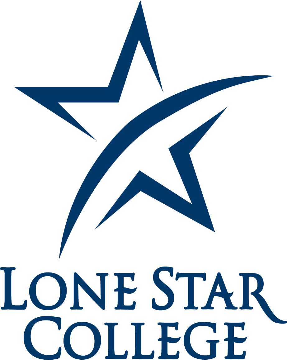 LSC_Logo_PNG.png
