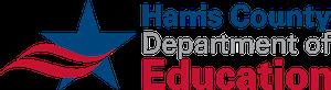 HCDE_Logo.png