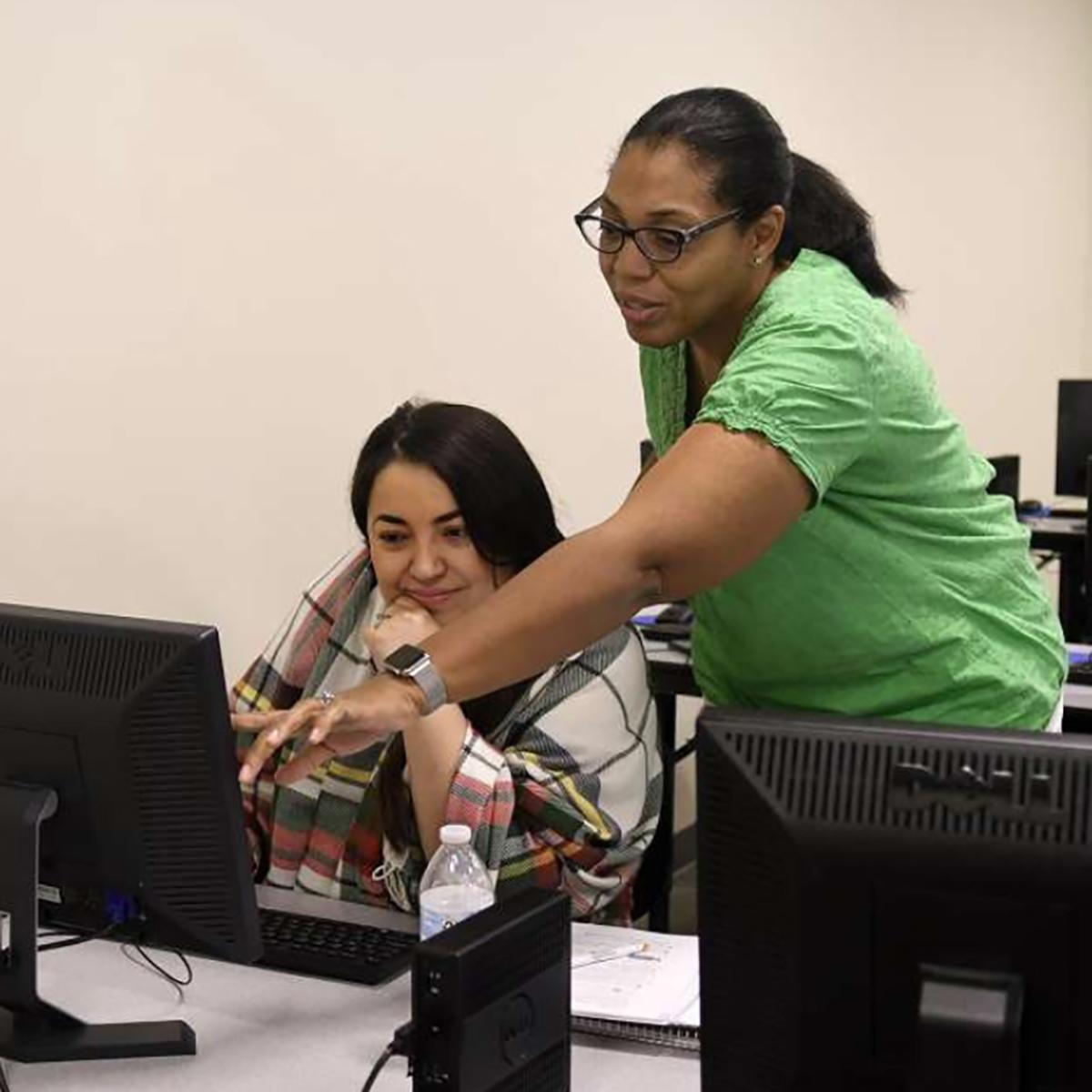 NAM's Learning Center Announces New QuickBooks Class