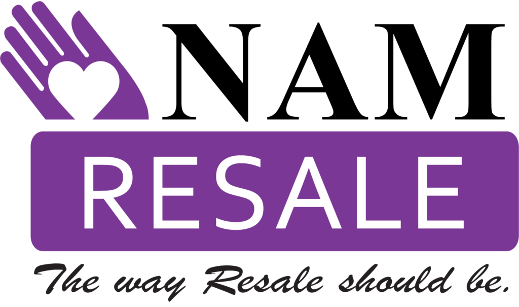 NAM-Resale-Logo-NEW_Transparent-1024x605.png