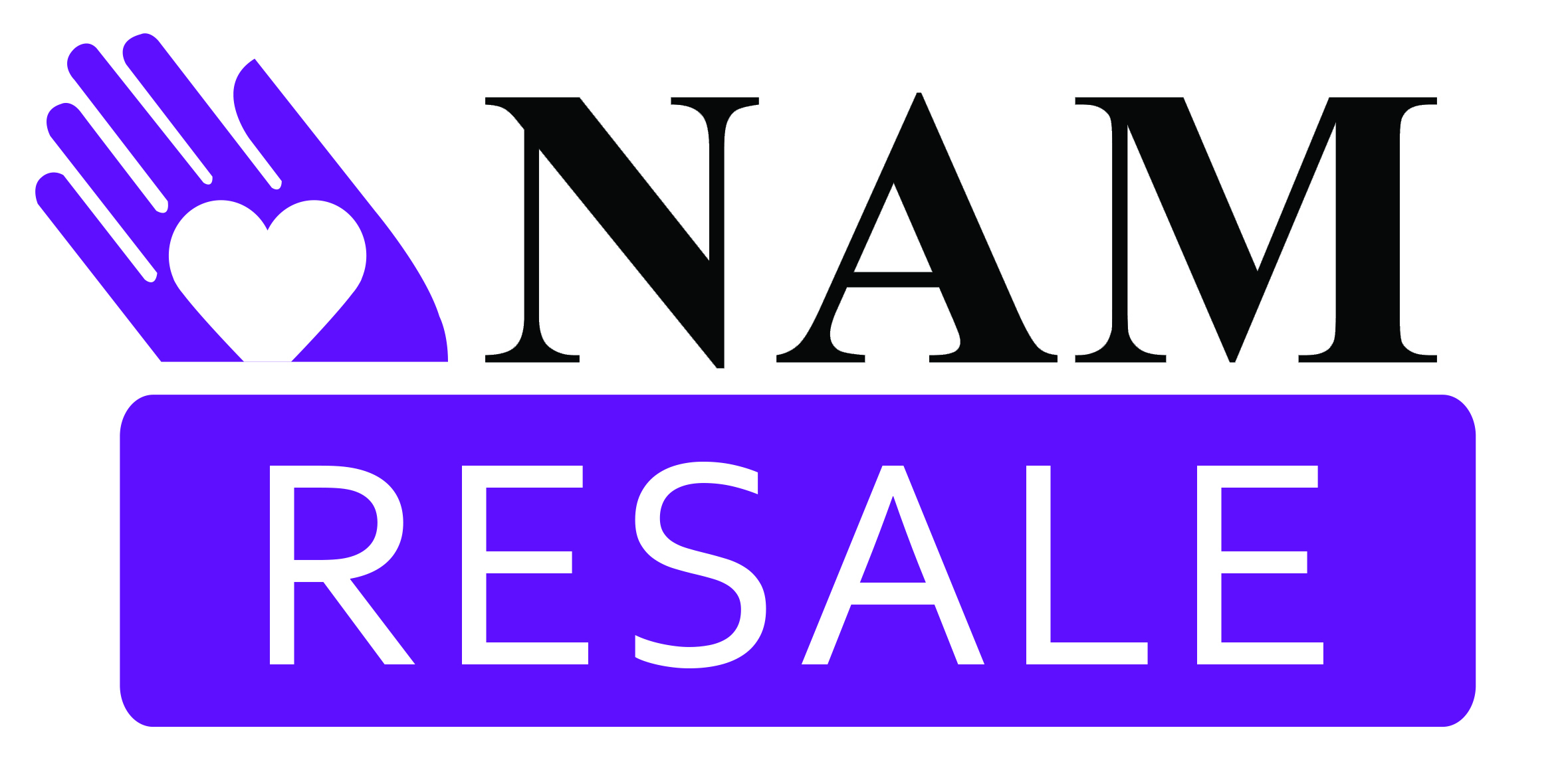 NAM Resale