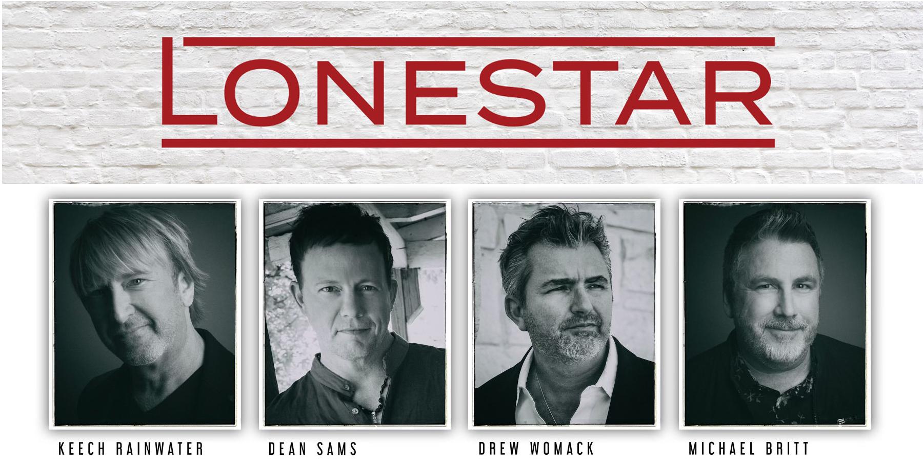 Lonestar-Photo.jpg