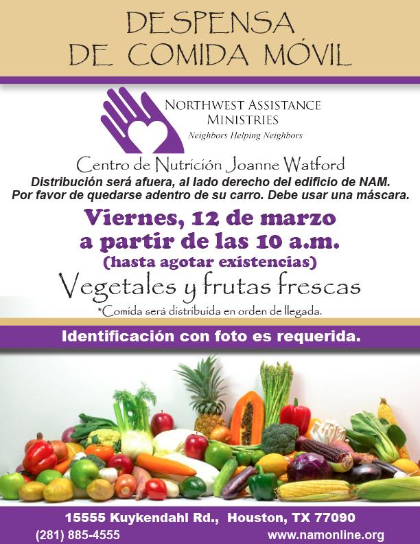 NAM_Food_Fair_Flyer_03-12-21_-_Spanish.jpg
