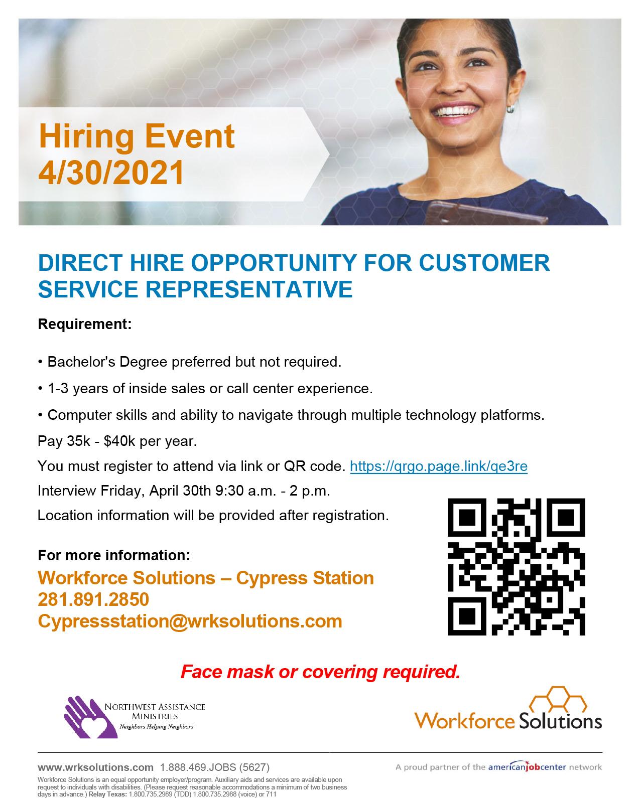 PP-NAM-Workforce_Solutions_Hiring_Event_Flyer.jpg