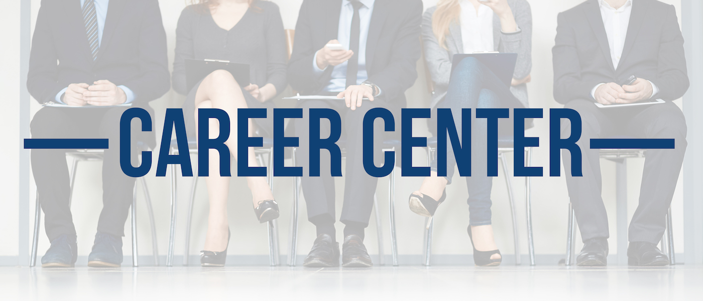 Careers - Northwest Assistance Ministries