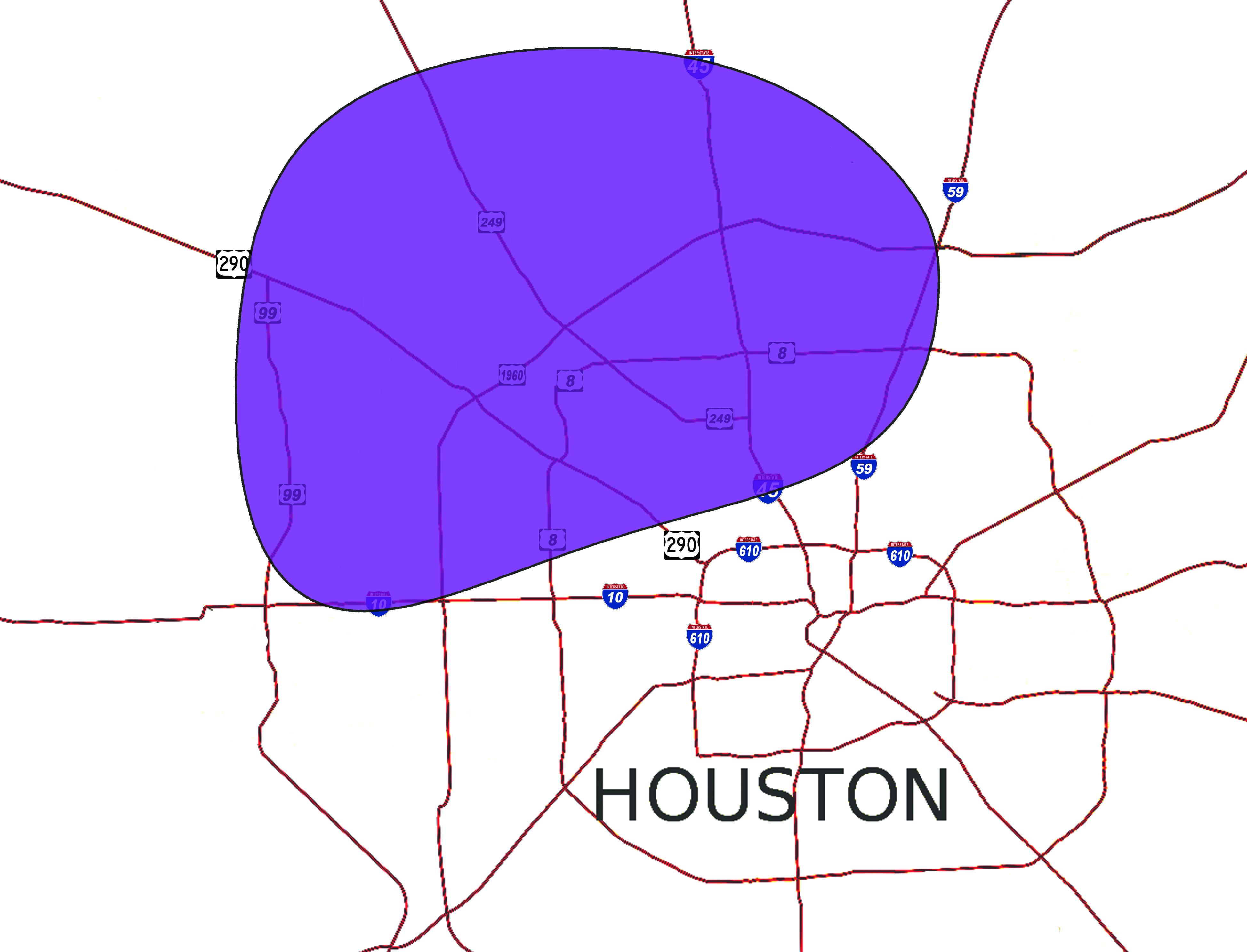 NAM_Service_Area_General_Map.jpg