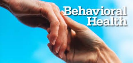 NAM Welcomes Candace Runaas Director Of Behavioral Health Services