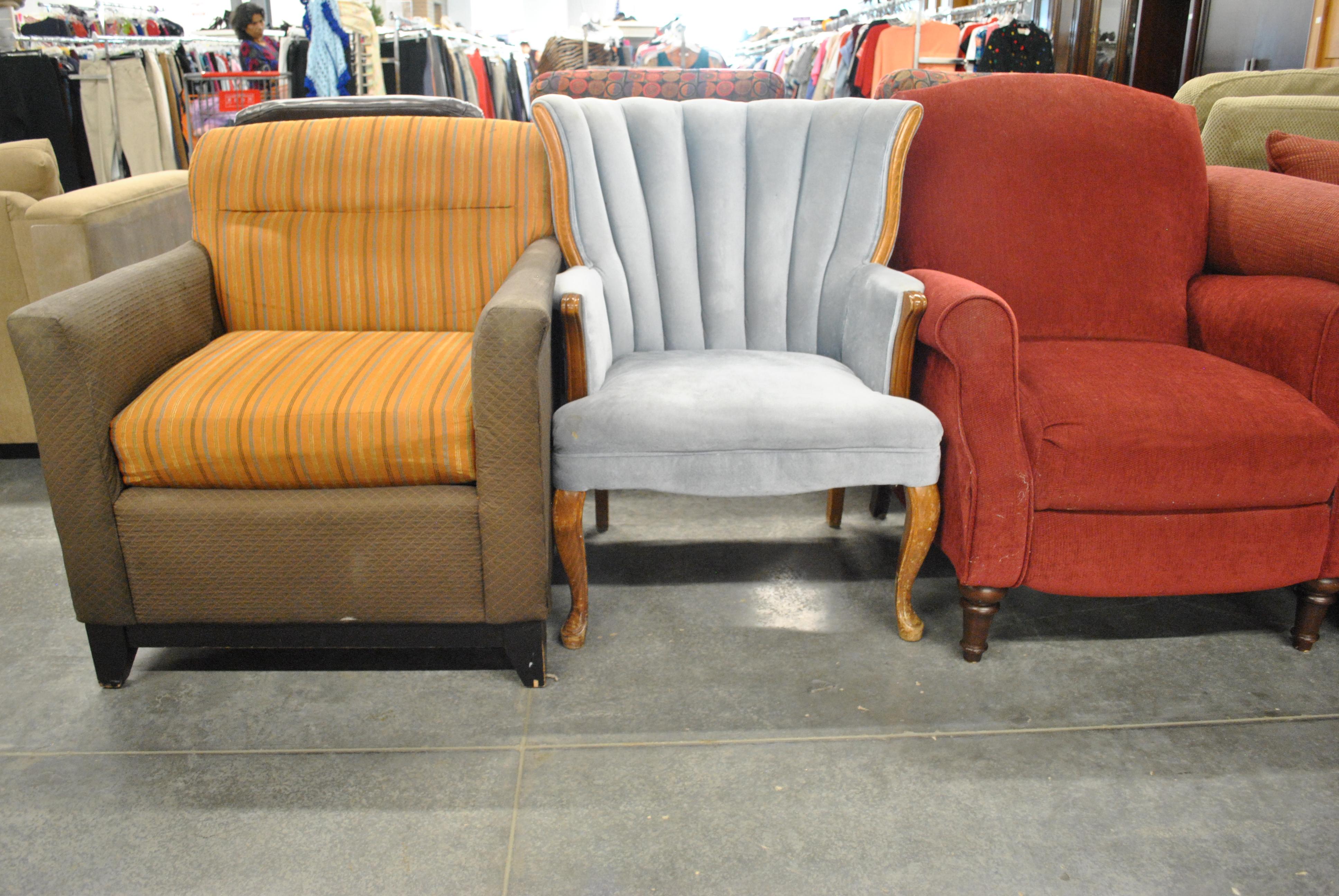 Chairs_-_resale.JPG