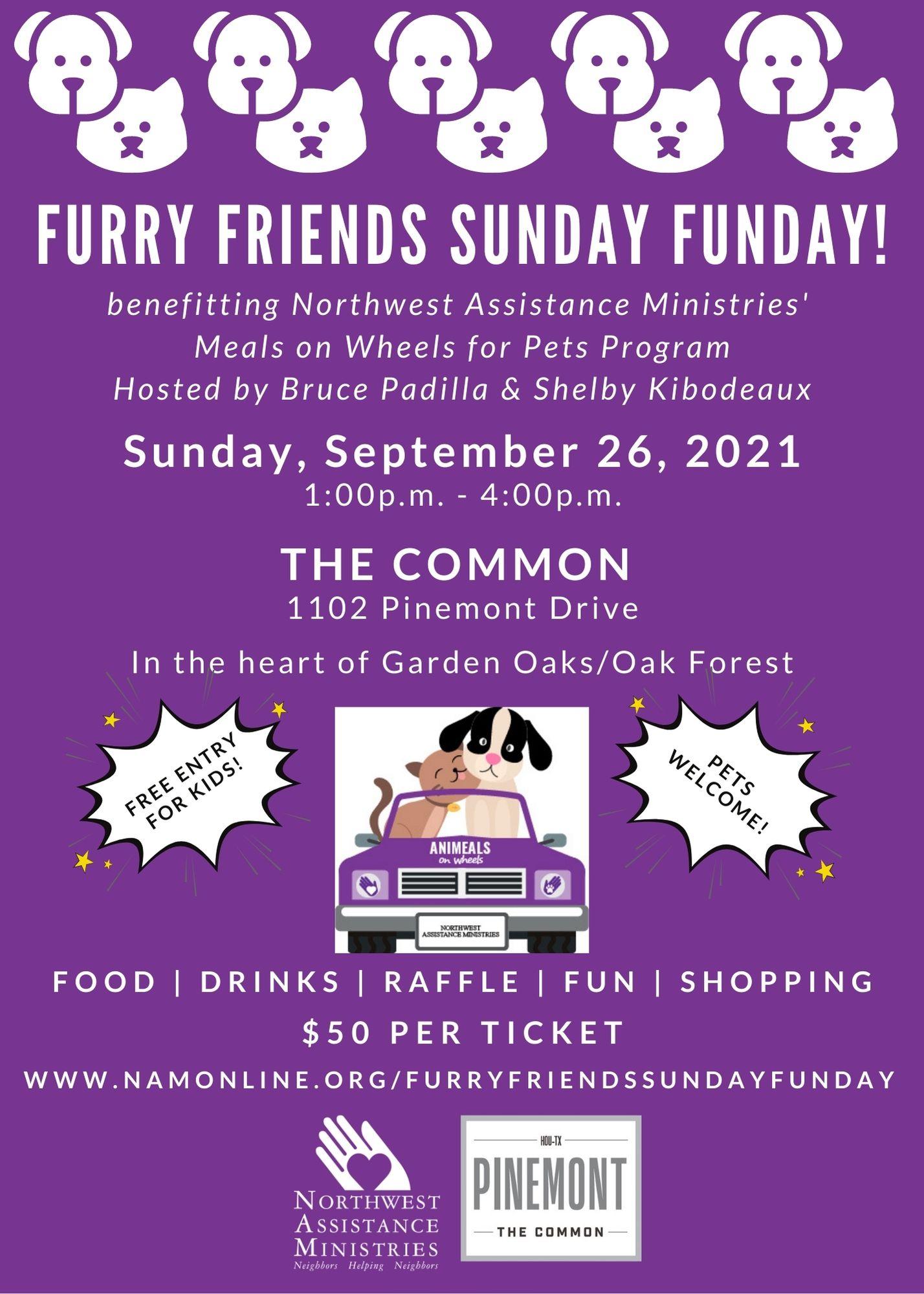 Pet_Event_Invite_FINAL_.jpg