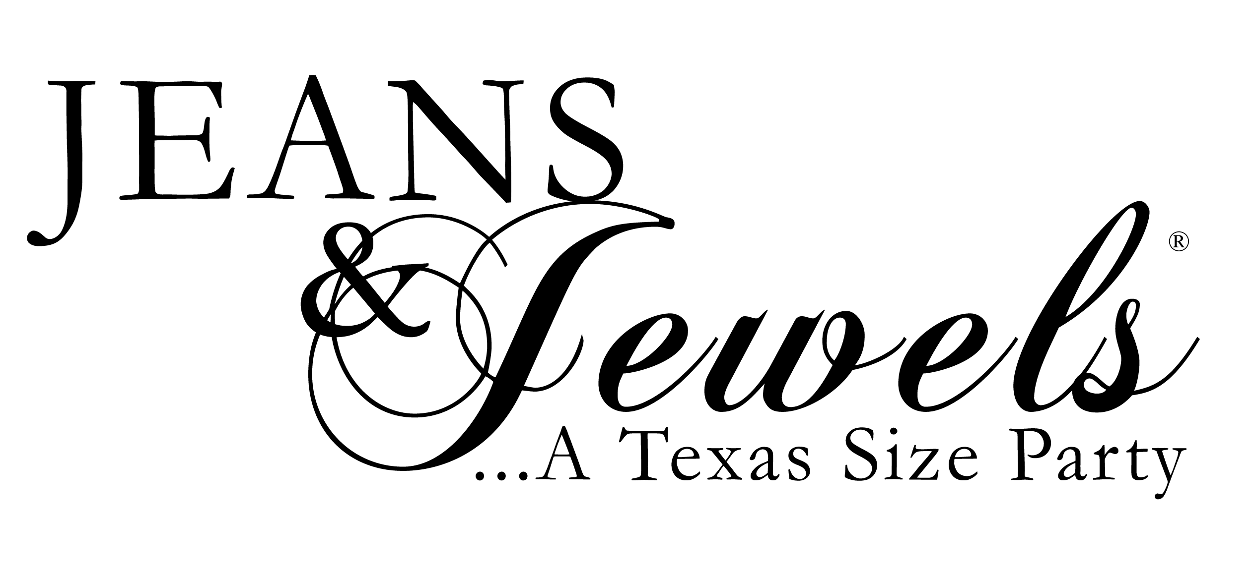 J___J_Logo.png