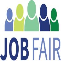 NAM to Host Job Fair