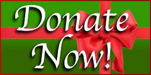 holiday_donate.jpg