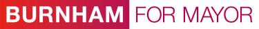 AB_web-header-logo.jpg
