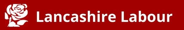 Lancashire_Labour.jpg