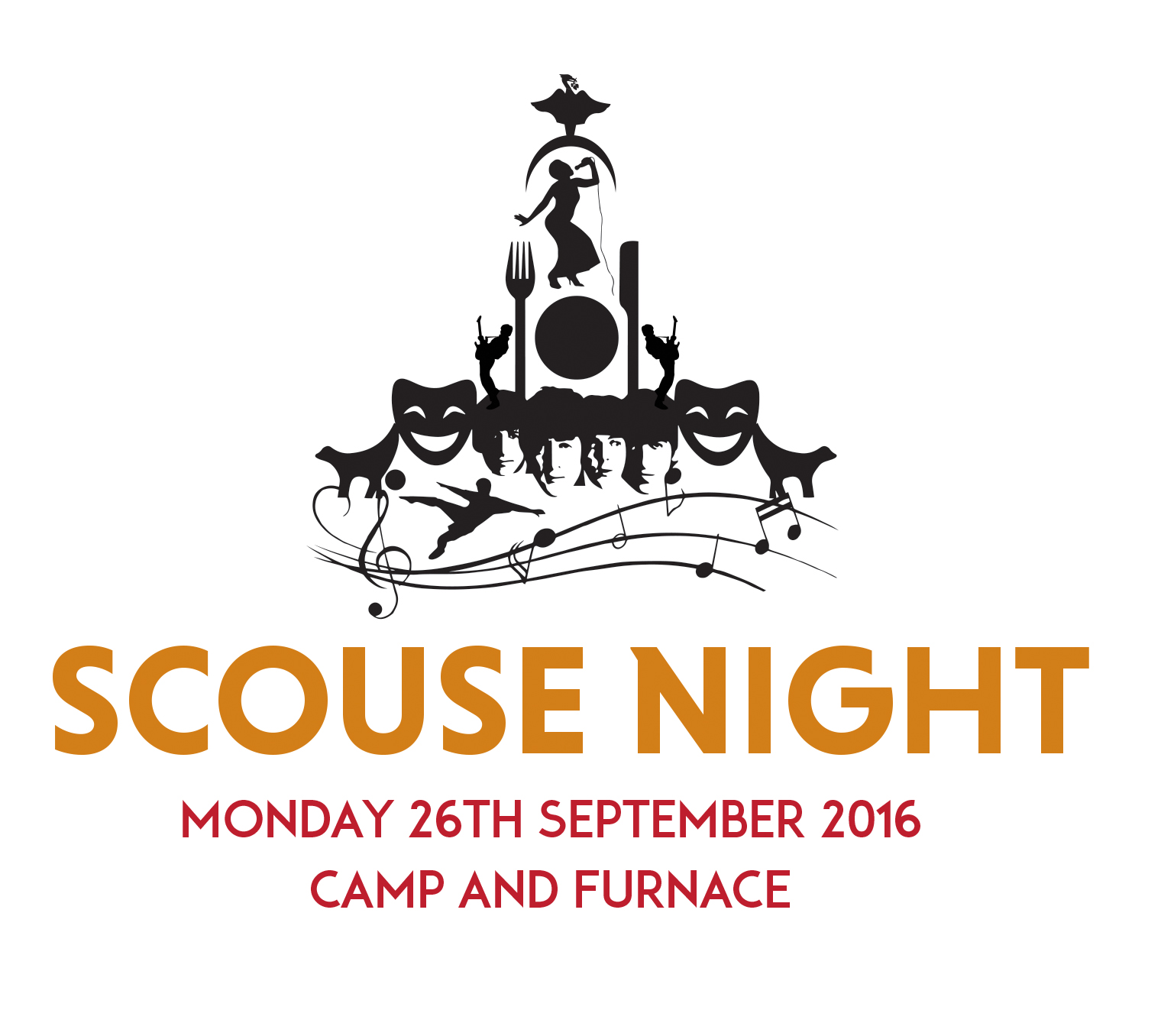 Scouse_Night_Logo__2016.jpg