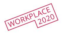 workplace2020.jpg