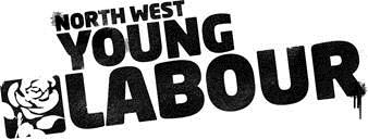 NW_Young_Labour_logo.jpg