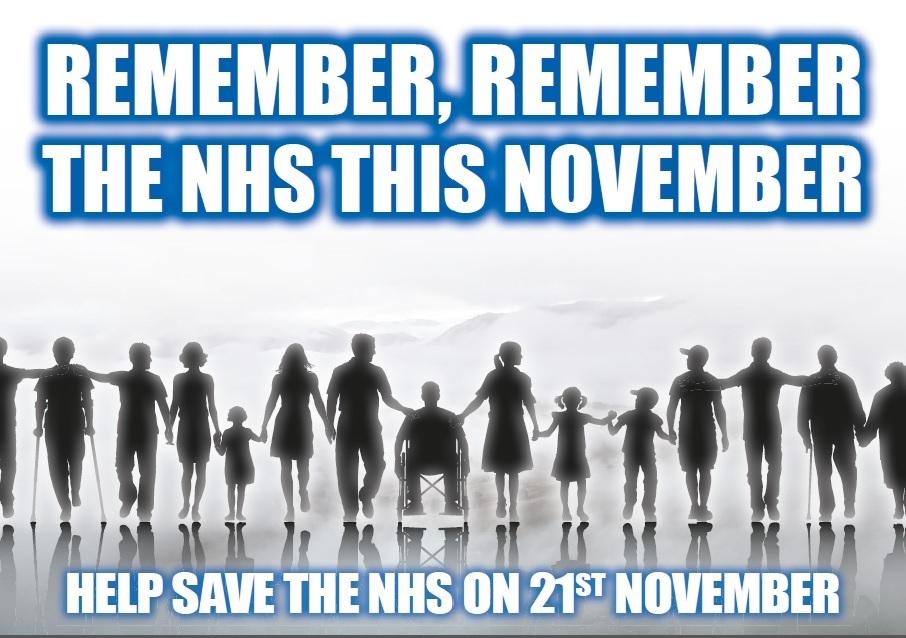 NHS_Petition.jpg