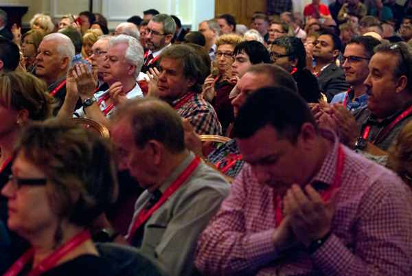 20141101_Labour-North-West-2014-Conference-Saturday_0053_(1).jpg