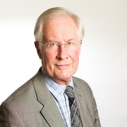 mp_michael_meacher.jpg