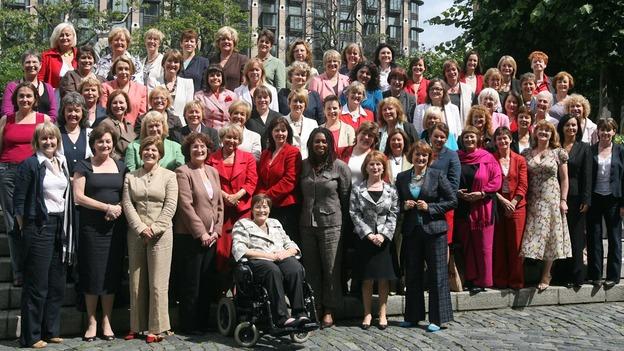 women_MPs.jpg