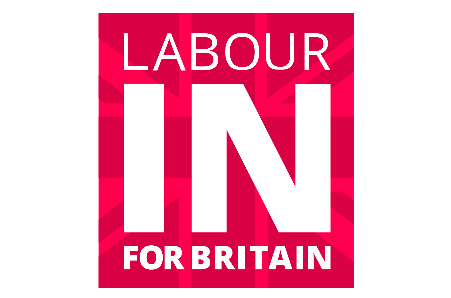 Labour-in-for-Britain-Stacked-Logo_flag.jpg
