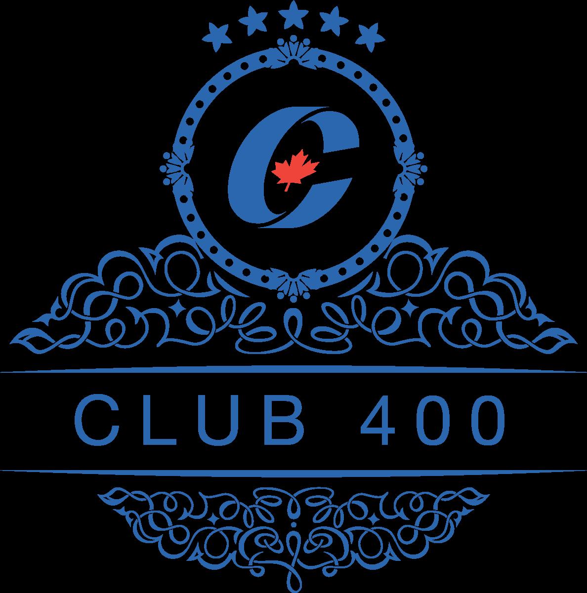 club_400.png