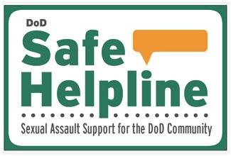 DoD_Helpline_Logo.png