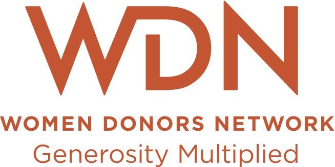 WDN_Logo_Vert_Orange_RGB.jpg