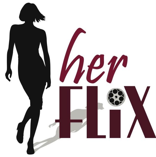 herflix_logo_hig_res.jpg