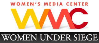 WMC_Women_Under_Siege.jpg