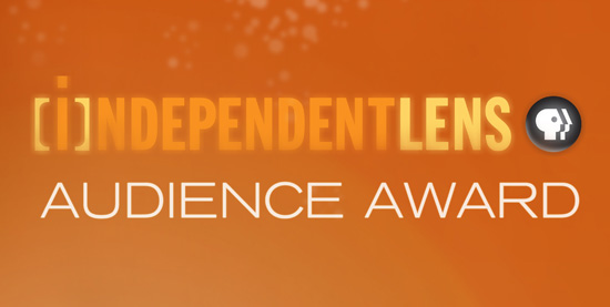 il-audience-award-550x277.jpg