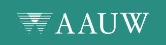 aauw_logo.jpg