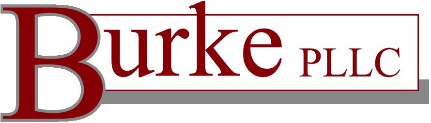 Burke_PLLC_Logo.png