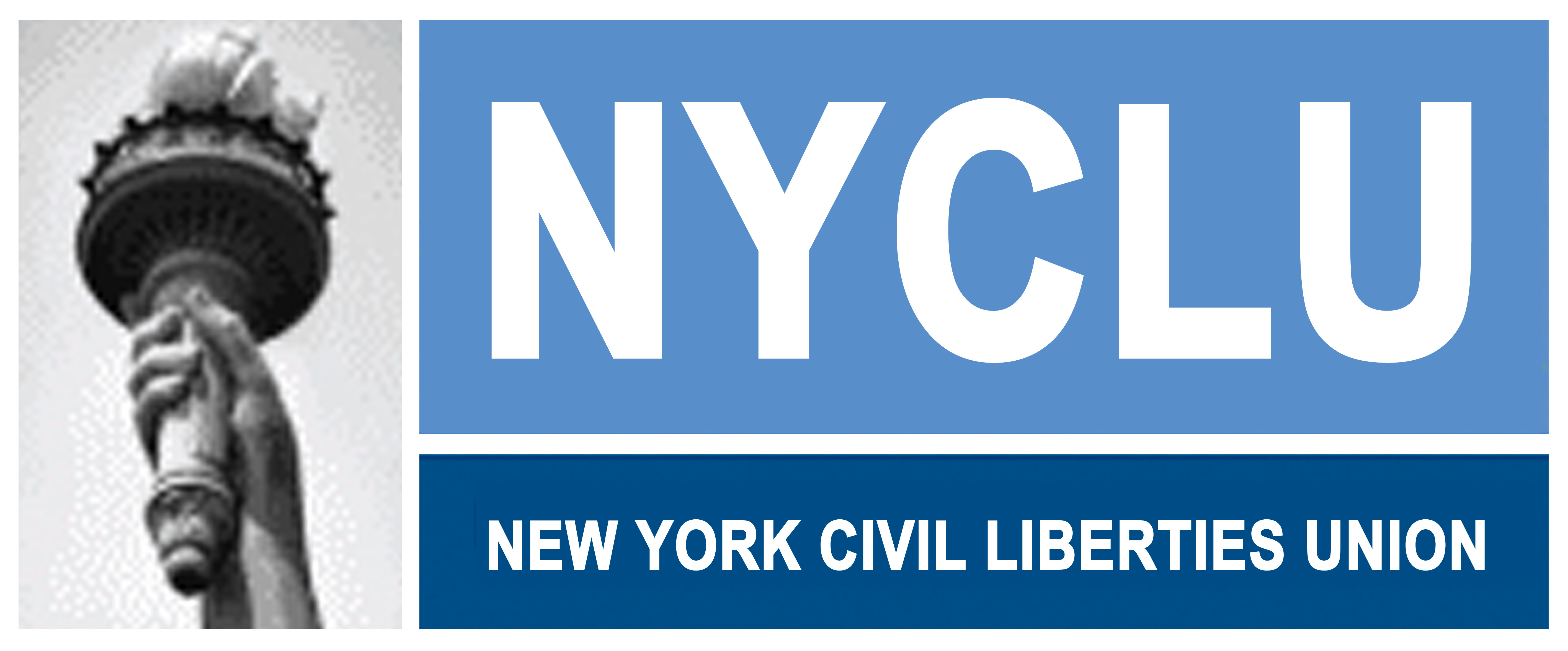 Huge_NYCLU_logo_color.jpeg