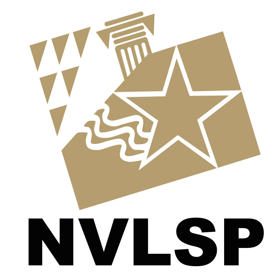 NVLSP_logo-with-text.jpeg
