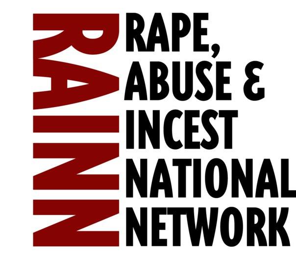 RAINN_Logo.jpg