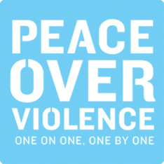 peace-over-violence-logo.jpg