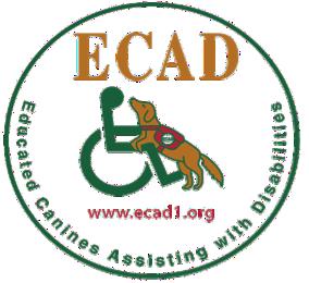 ECAD_logo.png
