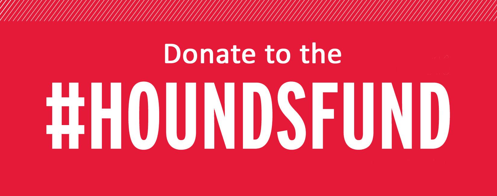 Hf-Donate.jpg