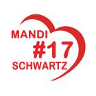 Mandi.png