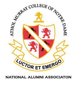 National-Alumni-Association.jpg
