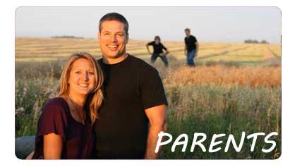 PARENTS_BUTTON.jpg