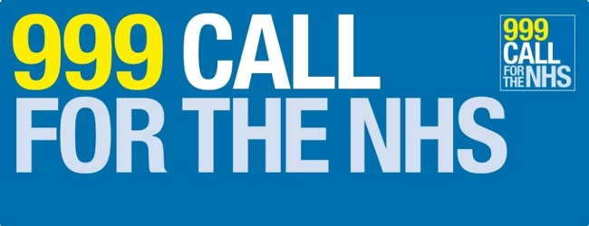 999_Call_for_the_NHS_banner_650px.jpg