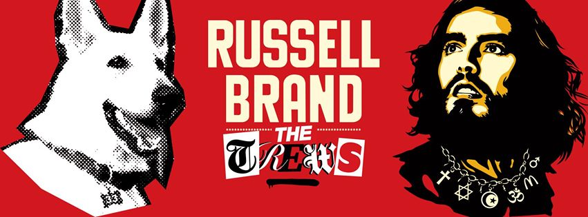 Russell_Brand_Trews_Fbook_cover.jpg