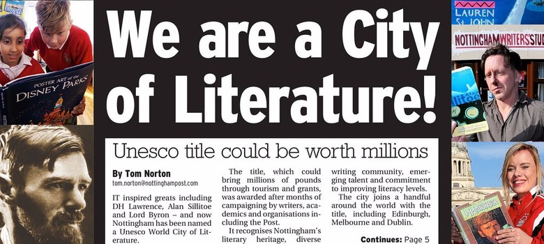 We_are_a_city_of_literature.jpeg