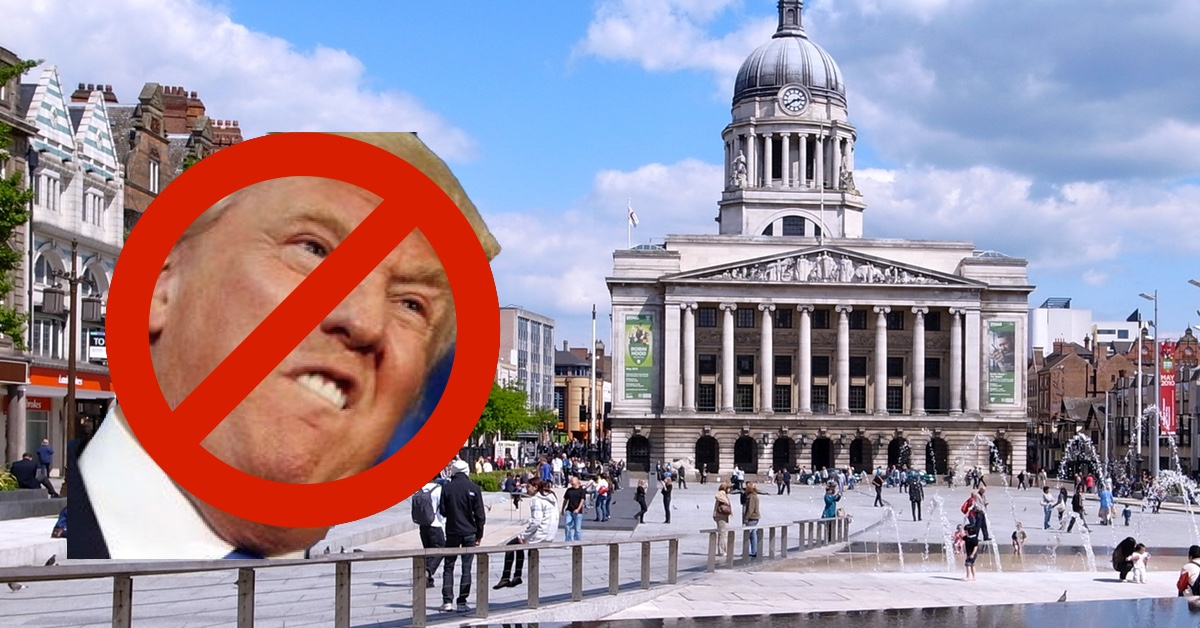 Trump_ban_Nottingham_Facebook.jpg
