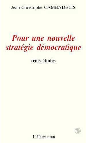 pourunenouvellestratégiedémocratique